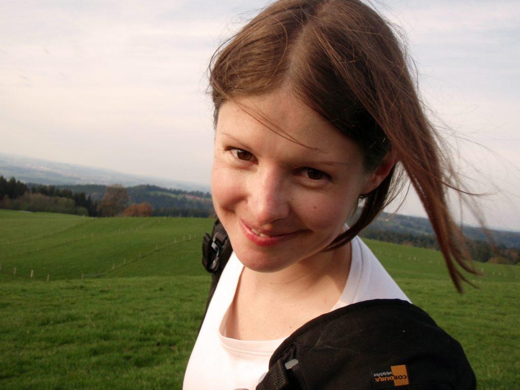 Anne-Schmiedinger-1024x768
