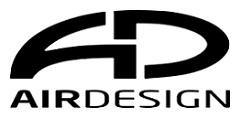 AirDesign