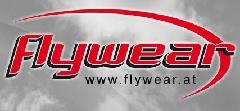 Flywear
