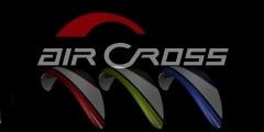aircross_0