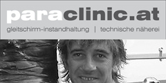 paraclinic_0