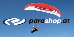 parashop_0
