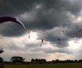 landung_0