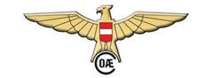 Österreichischer Aeroclub