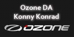 Ozone DA Konny Konrad
