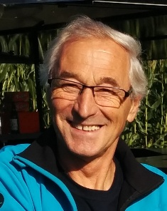 Peter Brandlehner 1