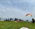 Screenshot-2021-06-23-at-18-23-49-kaiseradler_ellmau-•-Instagram-Fotos-und-Videos