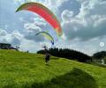 Screenshot-2021-06-23-at-18-24-00-kaiseradler_ellmau-•-Instagram-Fotos-und-Videos
