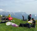Screenshot-2021-06-23-at-18-24-10-kaiseradler_ellmau-•-Instagram-Fotos-und-Videos
