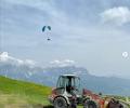 Screenshot-2021-06-23-at-18-24-17-kaiseradler_ellmau-•-Instagram-Fotos-und-Videos