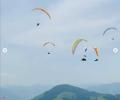 Screenshot-2021-06-23-at-18-24-28-kaiseradler_ellmau-•-Instagram-Fotos-und-Videos