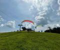 Screenshot-2021-06-23-at-18-24-35-kaiseradler_ellmau-•-Instagram-Fotos-und-Videos