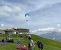 Screenshot-2021-06-23-at-18-24-48-kaiseradler_ellmau-•-Instagram-Fotos-und-Videos