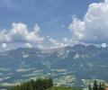 Screenshot-2021-06-23-at-18-25-02-kaiseradler_ellmau-•-Instagram-Fotos-und-Videos