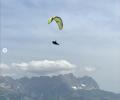 Screenshot-2021-06-23-at-18-25-08-kaiseradler_ellmau-•-Instagram-Fotos-und-Videos