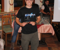 Bester Tandem-Pilot 2013: Thomas Leitner