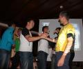Siegerehrung XContest 2013 Mannschaft 1