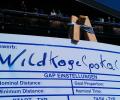 wildkogel_6