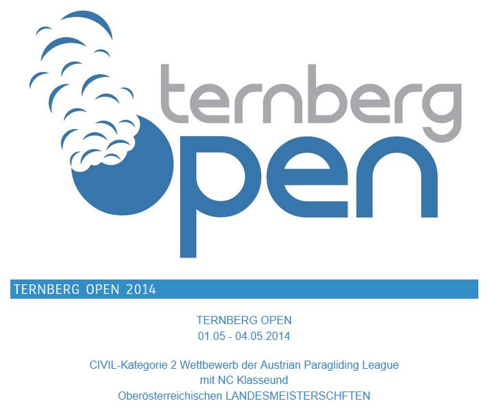 opent