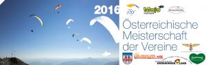banner ÖMdV 2016