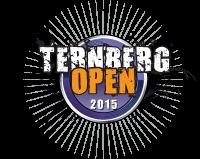 Logo_Ternberg-Open