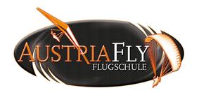 Logo_Austriafly